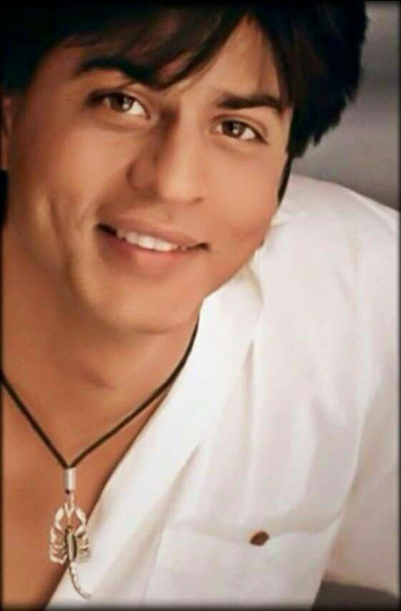 Image result for shahrukh sweet
