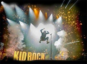 Kid Rock American BadAss