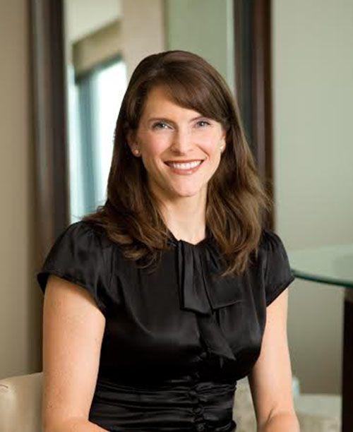 Robin H. Fogle, MD - Colorado Center for Reproductive Medicine