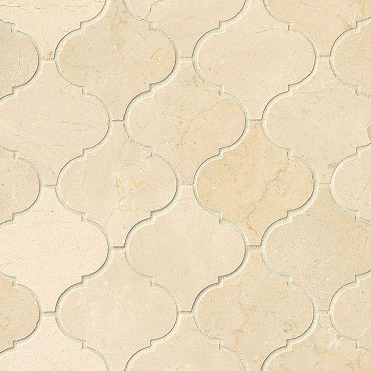 Best 25 beige walls ideas on pinterest - Best paint color for crema marfil bathroom ...