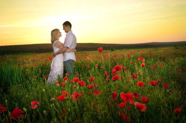Este artigo traz os 40 passos baseados no filme À Prova de Fogo para restaurar seu casamento e evitar um divórcio.
