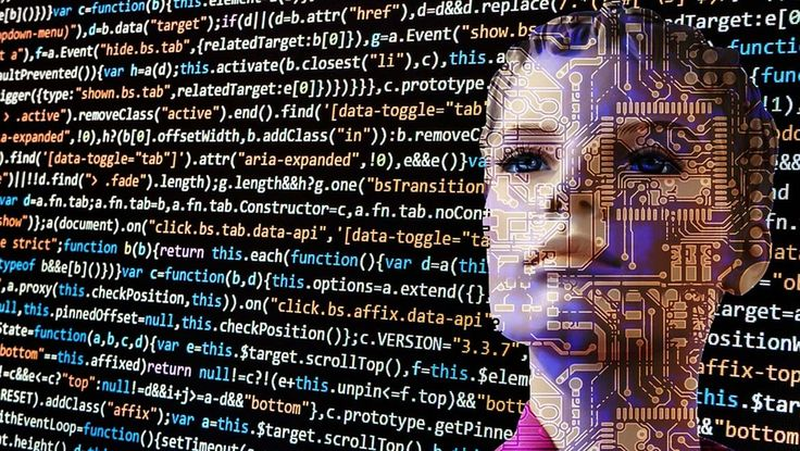 Electronic Anticipation: How Computers Will Learn to Imitate Human Behaviour