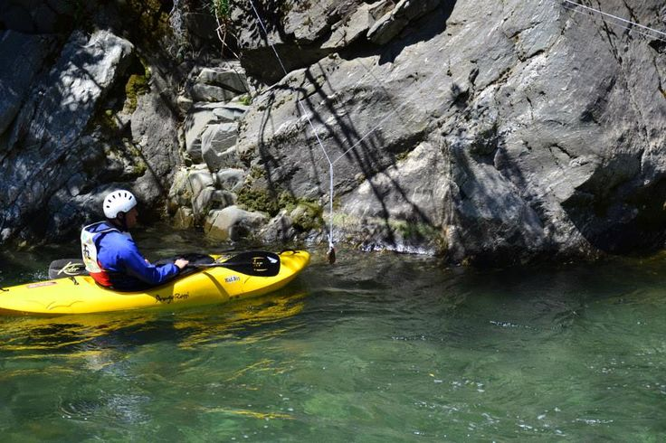 Traguardo gara  #canoa #vallecamonica #valcamonica #brescia #montagna #adamello #Oglio
