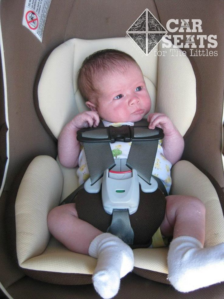 43 Best Images About Convertible Car Seat Reviews On
