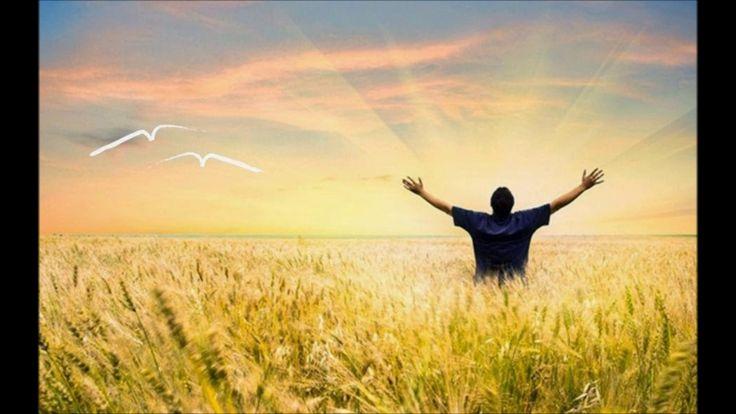 sonho e visão: falta poucos minutos para o arrebatamento