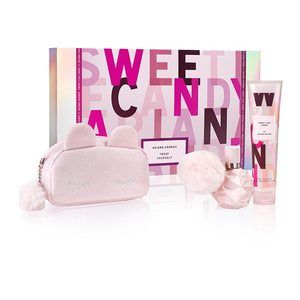 Sweet Like Candy by Ariana Grande 50ml Gift Set and I have it