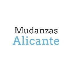 Nuestro servicio demudanzas Alicante es uno de los mas solicitados en el territorio: http://ift.tt/1ZzNpkp https://t.co/9Sj7w2UW7p