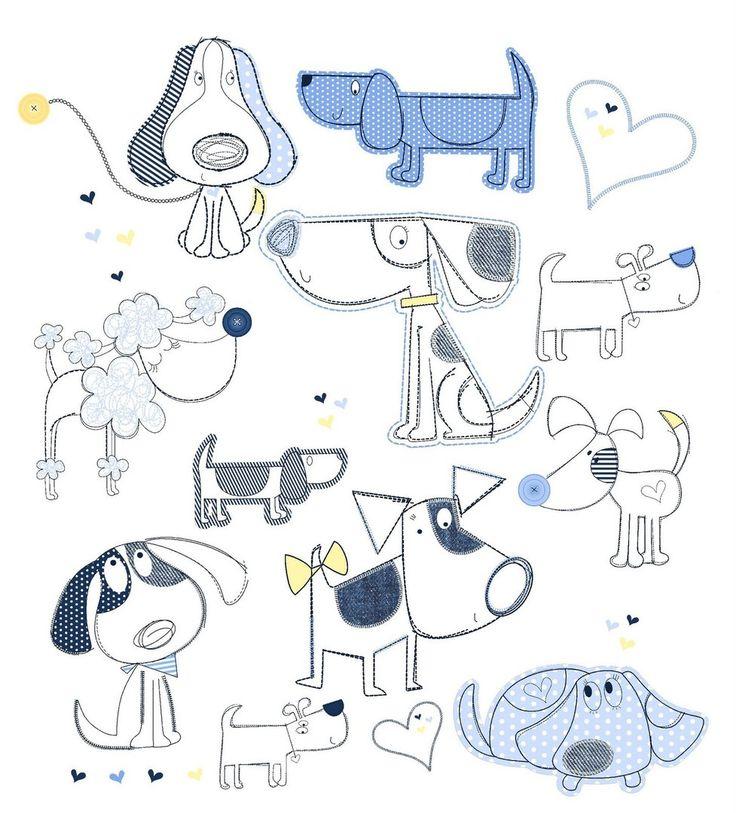 Рукоделие - идеи, мастер-классы | ВКонтакте
