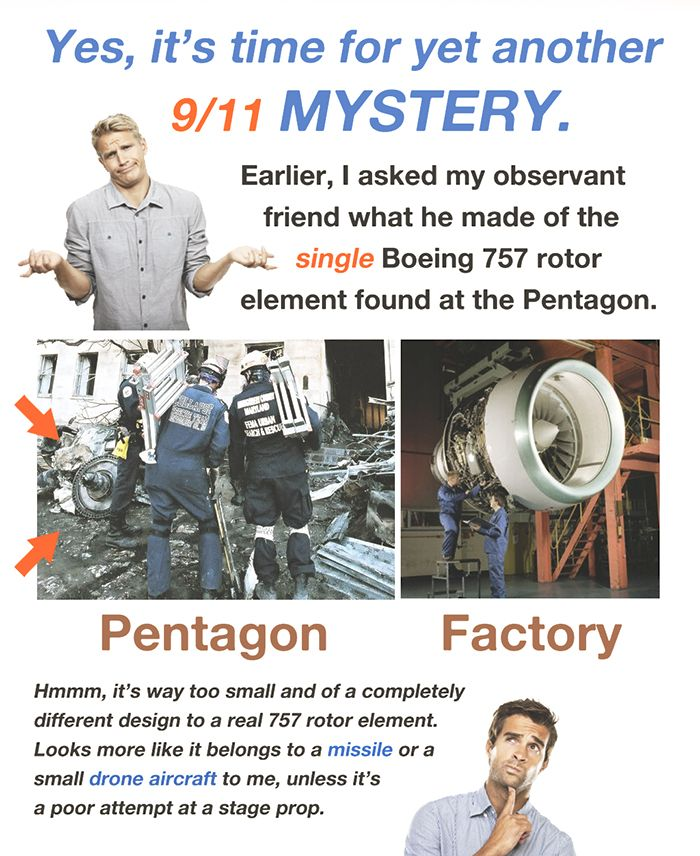 9 11 conspiracy theory essay September 11, 2001 will always be a day people talk about one of the most common topics talked about concerning 9/11, are the numerous conspiracy theories.