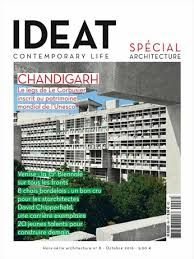 """Résultat de recherche d'images pour """"magazine architecture"""""""