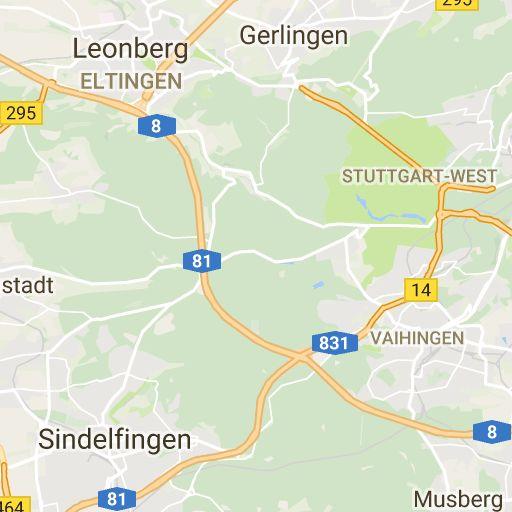 Kachelofenbauer Adressen - kachelofenwelt.de