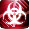 LETS GO TO PLAGUE INC. GENERATOR SITE!  [NEW] PLAGUE INC. HACK ONLINE REAL WORKS: www.generator.pickhack.com Add up to 999999 DNA Points each day for Free: www.generator.pickhack.com No more lies! This method 100% real works: www.generator.pickhack.com Please Share this working method guys: www.generator.pickhack.com  HOW TO USE: 1. Go to >>> www.generator.pickhack.com and choose Plague Inc. image (you will be redirect to Plague Inc. Generator site) 2. Enter your Username/ID or Email Address…