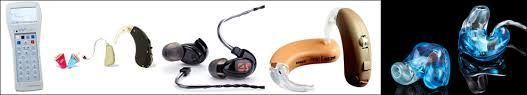 DhwaniAurica : clinical information, hearing test, types of hearing aids, cochlear implant Manufacturers. http://www.Dhwaniaurica.com