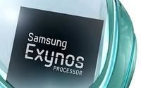 70% of Samsung Galaxy S4s to miss out on Exynos 5 CPU at launch A report has emerged suggesting that as much as 70 per cent of the initial Samsung Galaxy S4 production run will omit Samsung's blazing new Exynos 5 CPU.