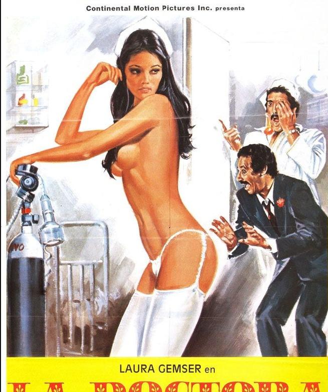 vondage porno sexy film hindi film