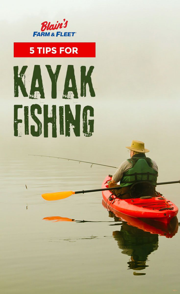 25 best ideas about going fishing on pinterest fishing for Kayak fishing tips