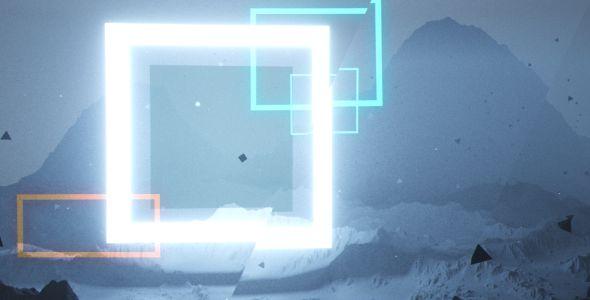 Gateway - Cinematic Opener