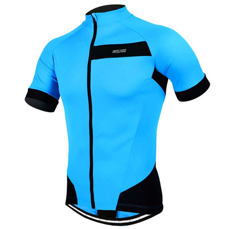 Like and Share if you want this  Men's Summer Short Sleeve Cycling Jersey     Tag a friend who would love this!     FREE Shipping Worldwide     Buy one here---> http://cyclingfest.com/mens-summer-short-sleeve-cycling-jersey/