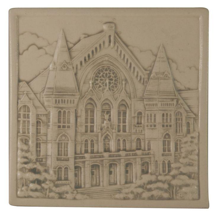 University Of Cincinnati Classroom Design Guide ~ Best cincinnati music hall images on pinterest