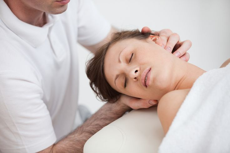 Cranial sacral therapy also known as craniosacral therapy is a gentle technique that releases tensions deep inside the body to reduce pain and dysfunction.