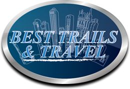 Best Trails & Travel provides charter buses, shuttle buses, luxury coach buses, mini coach & entertainment buses in New York City, New Jersey and Connecticut for tours, concerts, casinos, amusement parks, and attractions.