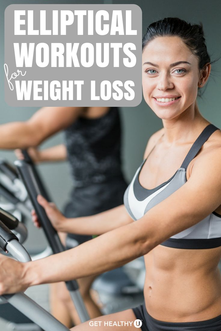 Check out our blog on these 3 fun elliptical workouts for weight loss! Working out on an elliptical can sometimes get a little boring, but not with these workouts! Burn calories, torch fat and have FUN!