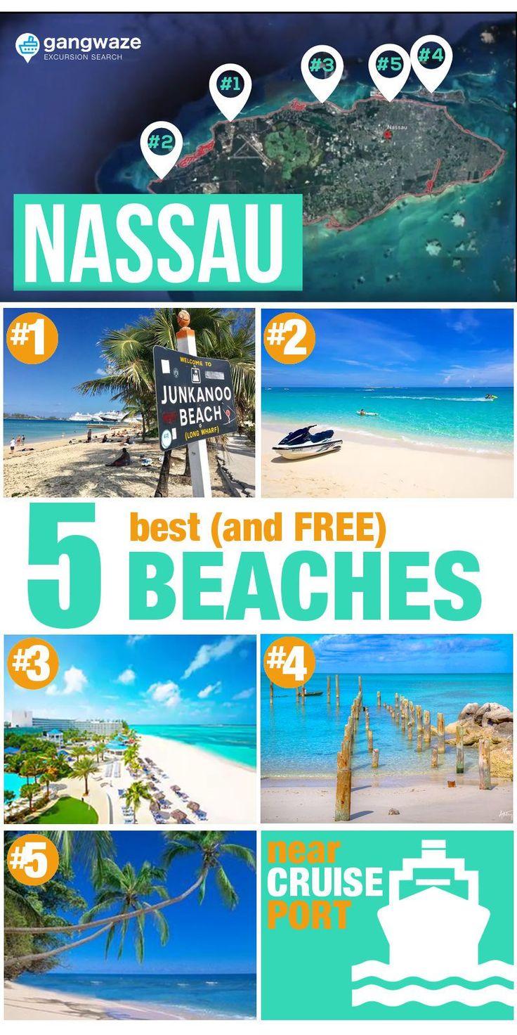 Top bewertete Videos von Tag: naomi cruise