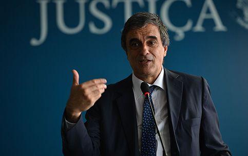 O que significa a saída de José Eduardo Cardozo do Ministério da Justiça