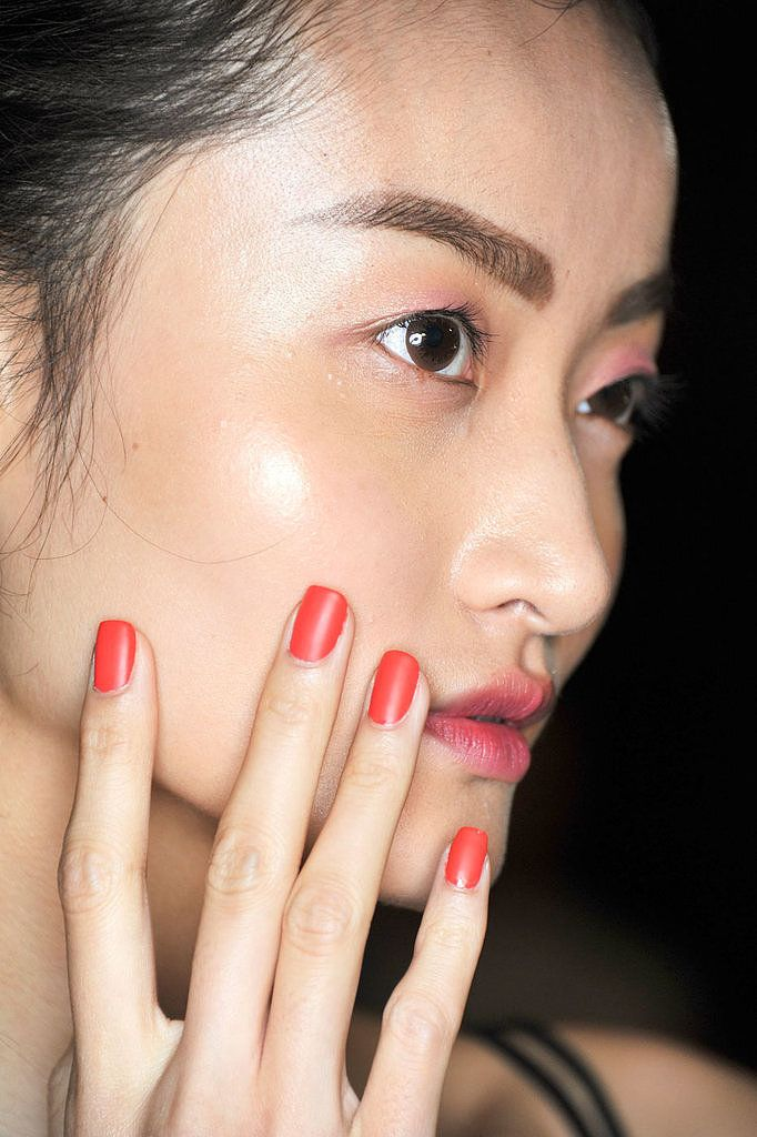 14 best 2016 Spring Nail Trends images on Pinterest | Beauty photos ...