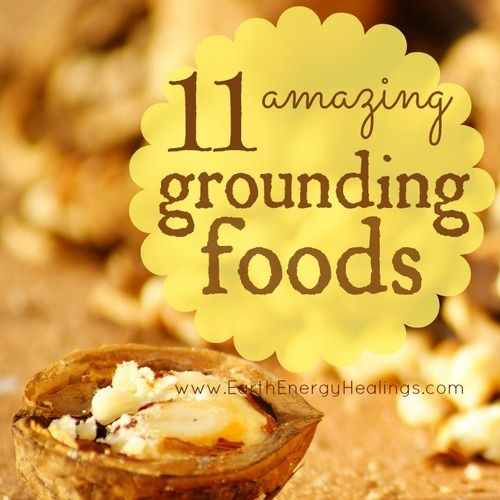 11 amazing grounding foods walnuts find the full list for Ayurvedic healing cuisine