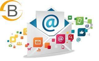 Zarabiaj z TOPNetwork: E-MARKETING Część 4- ATRAKCYJNY E-MAIL JAK ROZMAWI...