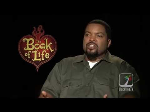 Ice Cube Explains Not Giving His Son the Role in the NWA Movie - http://www.radiofacts.com/ice-cube-explains-giving-son-role-nwa-movie/