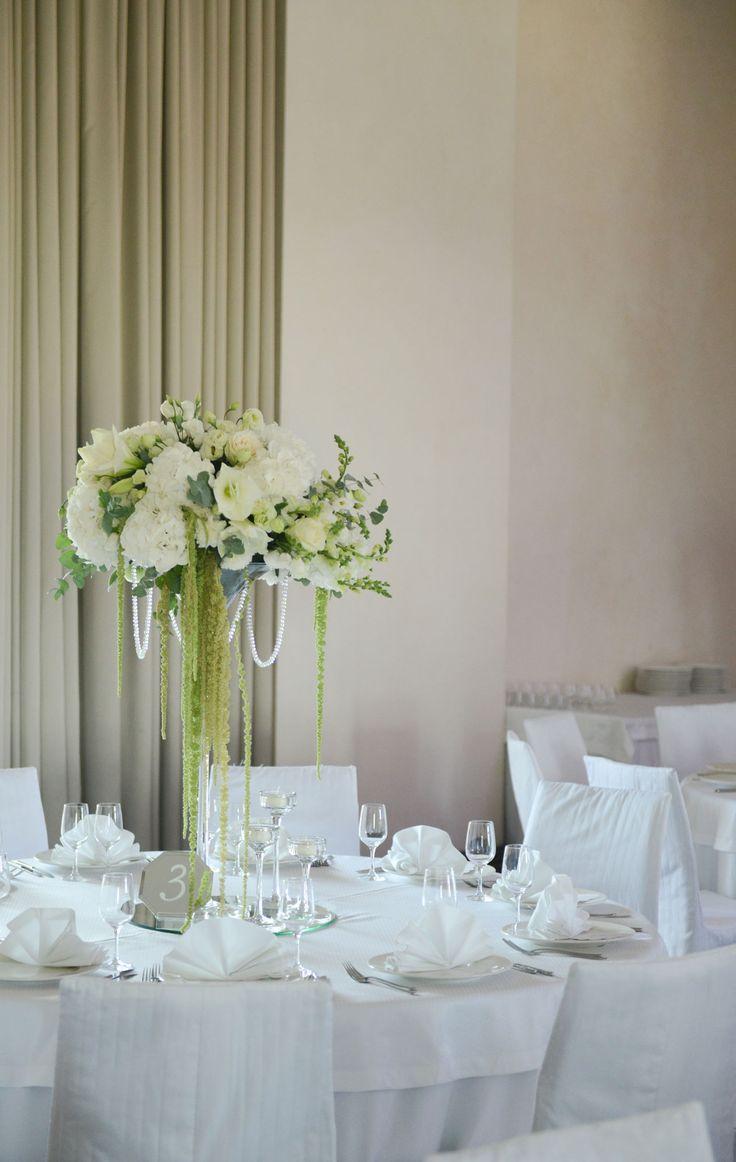 wedding decor, flowers, decor, ceremony, wedding table setting, свадебная сервировка стола, оформление свадьбы, цветы, свадебная флористика