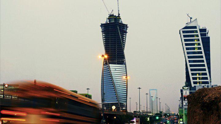 L'Arabie saoudite se sert du calendrier grégorien pour faire des économies