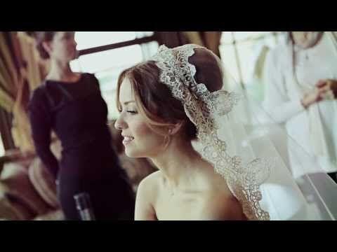 Evliliğe Giden Yol Muhteşem Hazırlanmış Kısa Hikaye | EĞLENCE