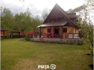 Turism, Cazare-Turism, Inchiriez casa de vacanta , imaginea 1 din 9
