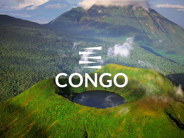 Congo, the heart of a growing Africa