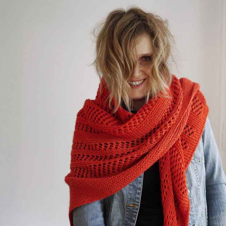 Ravelry: Paris Toujours by Isabell Kraemer