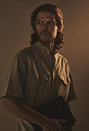 Waco Episode 1 : Episode 1  Overview	:	The harrowing true story of the 1993 standoff between the FBI, ATF and the Branch Davidians, a spiritual sect led by David Koresh in Waco, TX that resulted in a deadly shootout and fire.