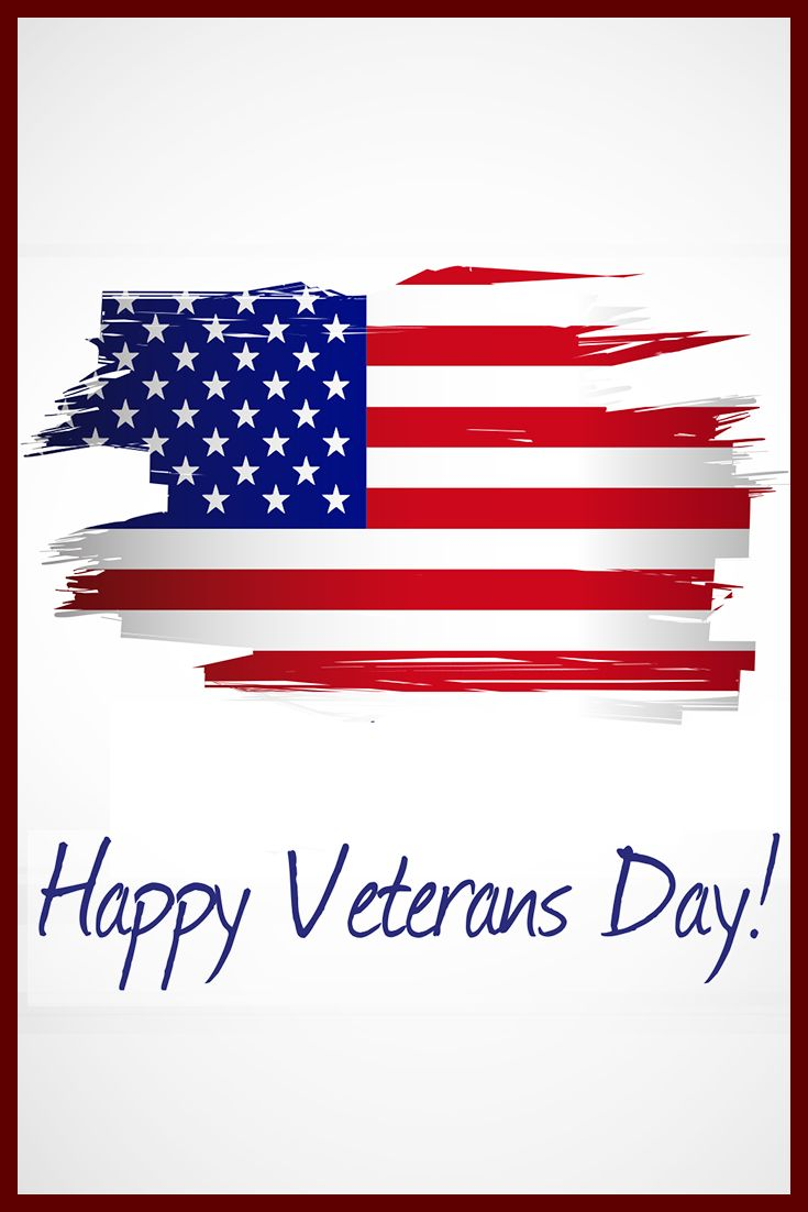 best ideas about veterans day photos veterans 17 best ideas about veterans day photos veterans day discounts veterans day images and veterans day quotes