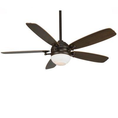 Montgomery 5-Blade Ceiling Fan, Modern Fan   Barn Light Electric