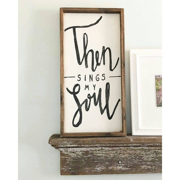 Bible Verse Wall Art scripture wall art | roselawnlutheran