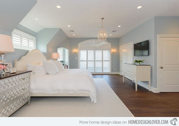 18 charming calming colors for bedrooms colors for bedrooms
