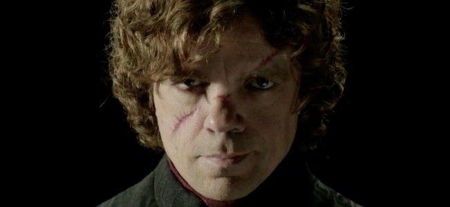 """Les showrunners de Game of Thrones annoncent le """"meilleur final"""" de la série pour la saison 4 #GOT"""