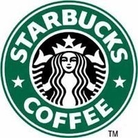 Starbucks joined Pinterest and is giving away 500 FREE Giftcards to celebrate! http://tinyurl.com/6r3wwjb
