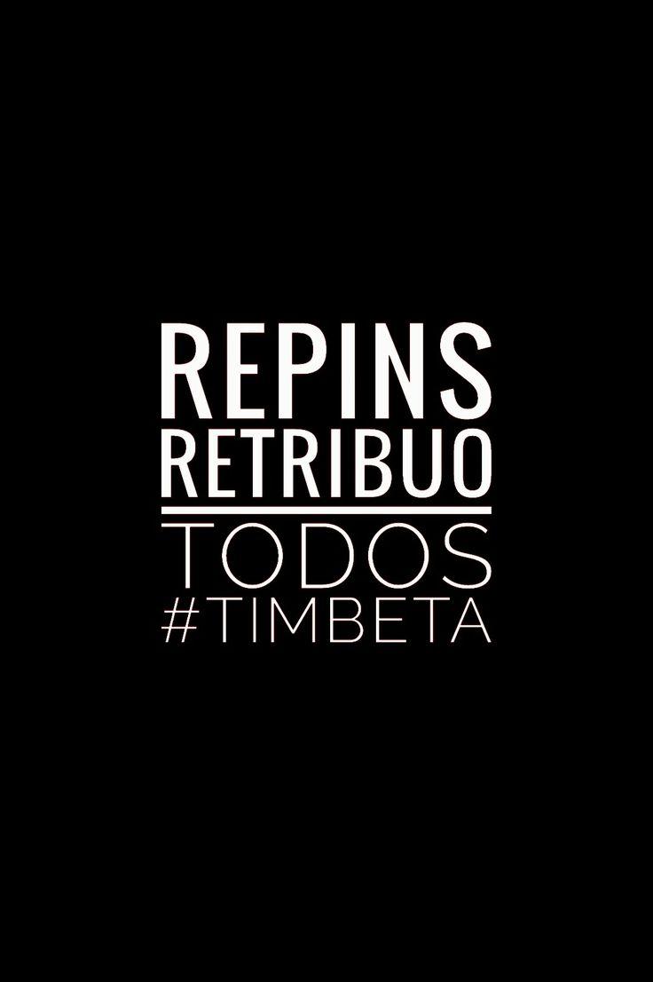 Ajudem aí betas! Repin por favor! #SDV #betaajudabeta #BetaSegueBeta #OperaçãoBetaLab #TimBeta #Repin #MissãoBetaLab