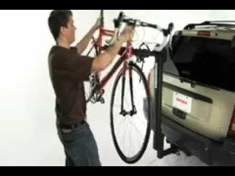 Yakima DoubleDown 2-Bike Hitch Mount Rack Reviews