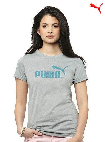puma coupon code 40% off, Run for the puma coupons and sustain big discounts and trendy fashions as puma is the largest footwear retailer and allocate puma promo codes by online discount shopping. get amazing free deals from puma online store with puma printable coupons that accessible at available products like men's were, foot were, kids were, sports, soccer, backpacks, hats, tennis, polo's, running and training shoes, etc.
