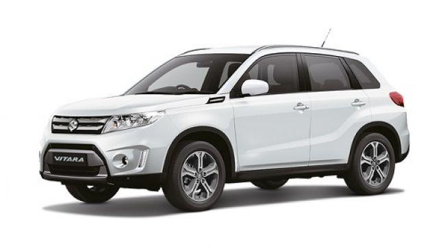 17 Best images about Daihatsu - Suzuki - Hyundai on ...