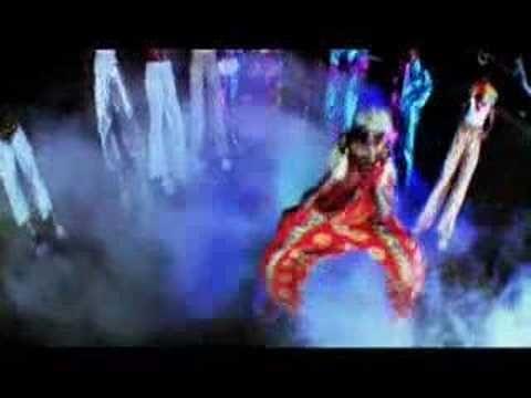 Jumbie 2007 Soca Music Video by Machel Montano HD - YouTube